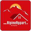 Alpine Appart Bad Hofgastein