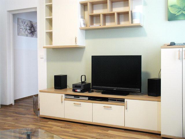 Premium Business Apartment Vienna
